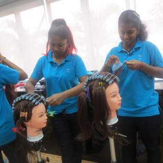 Hairdressing & Beauty Care - 5.jpg