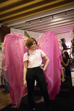 YWCA KL - VTOC Secret Fashion Show (8).j