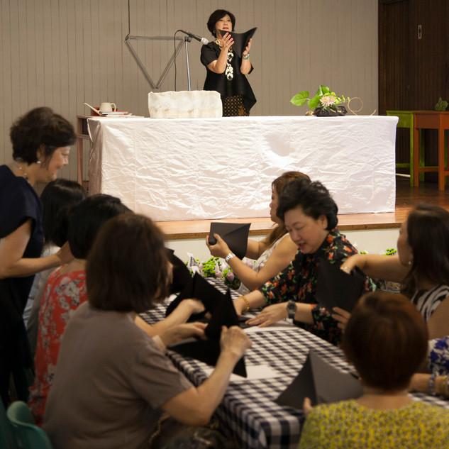 YWCA KL - Ikebana Workshop - 2.jpg