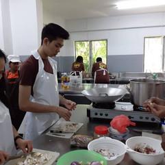 Volunteers and Visitors - 14.jpg