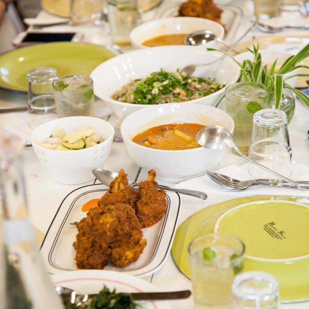 JP Morgan Event - Food 2.jpg