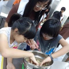 Volunteers and Visitors - 15.jpg