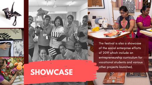 The Rogue Festival - Showcase.jpg