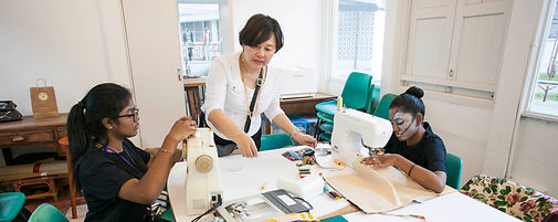 YWCA KL - Sewing Workshop.jpg