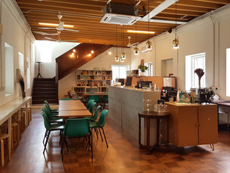 YWCA KL - Kuala Lumpur - Cafe.jpg