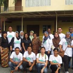 Volunteers and Visitors - 4.jpg