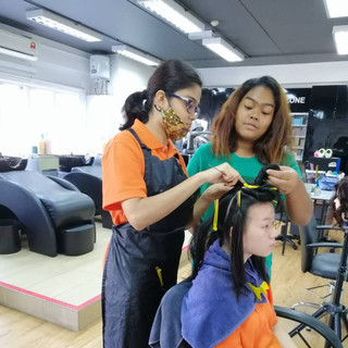 Hairdressing and Beauty Care - 15.jpeg