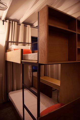 YWCA KL - Co-Living Hostel 2 - 2.jpg