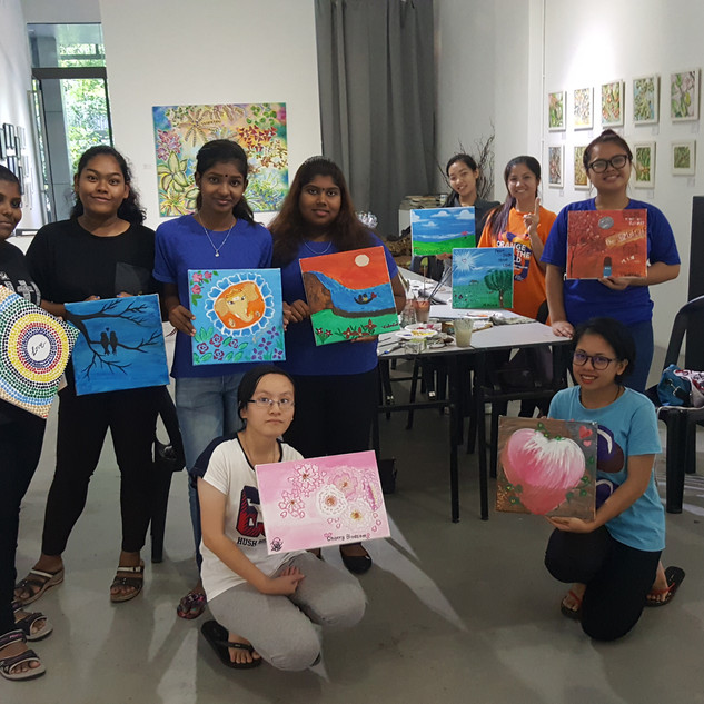 YWCA_VTOC Recreation Program_Art Jam.jpg