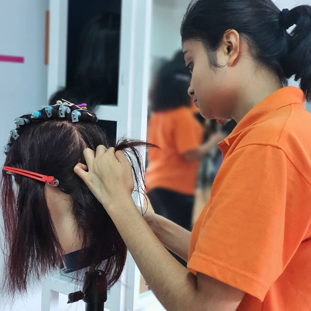 Hairdressing and Beauty Care - 14.jpeg