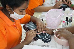 Hairdressing & Beauty Care 2.jpg