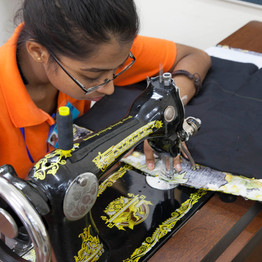 YWCA KL - Sewing Collections.jpg