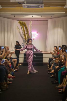 YWCA KL - VTOC Secret Fashion Show (5).j