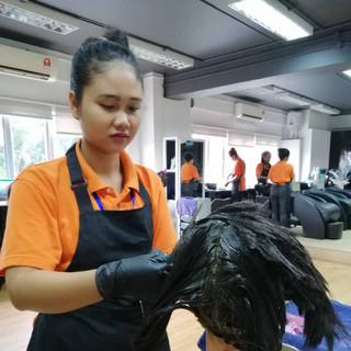 Hairdressing and Beauty Care - 10.jpeg