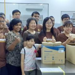Volunteers and Visitors - 13.jpg