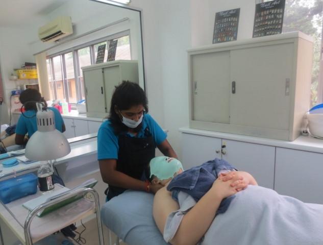 Hairdressing & Beauty Care - 6.jpg
