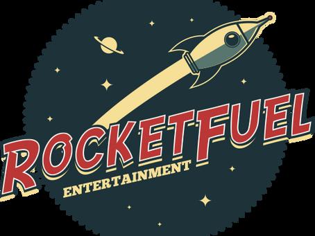 VR Program: Mobile Film-making Workshop with Rocketfuel Entertainment