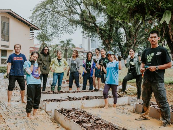 YWCA-VTOC-EG1-Community Farm Project-6.j