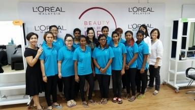 Hairdressing & Beauty Care - 8.jpg