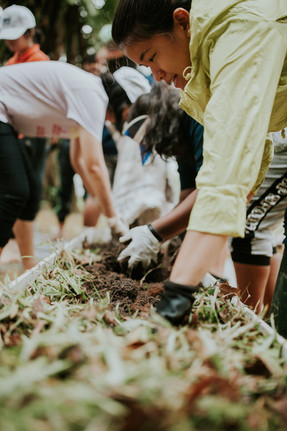 YWCA-VTOC-EG1-Community Farm Project-4.j