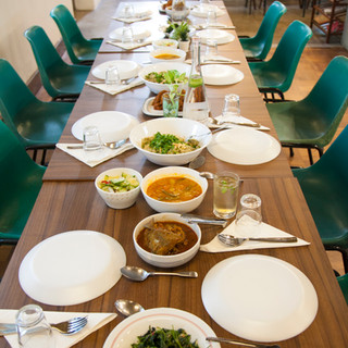 JP Morgan Event - Food 3.jpg