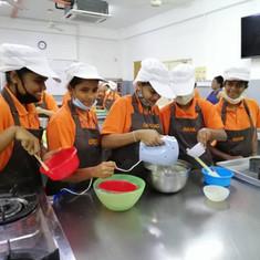 Culinary and Bakery - 6.jpeg
