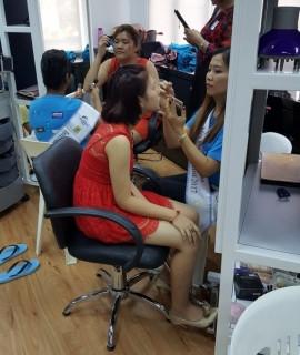 Hairdressing & Beauty Care - 3.jpg