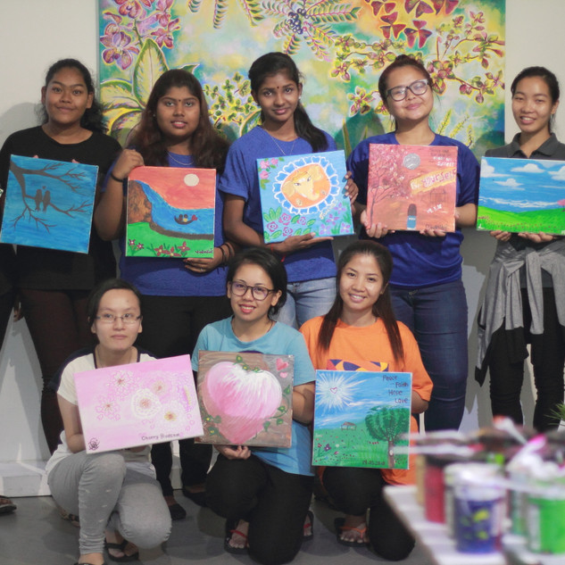 YWCA_VTOC Recreation Program_Art Jam 2.J