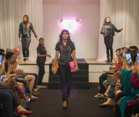 YWCA KL - VTOC Secret Fashion Show (7).j