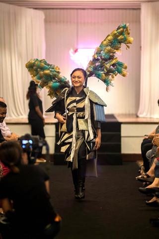 YWCA KL - VTOC Secret Fashion Show (3).j
