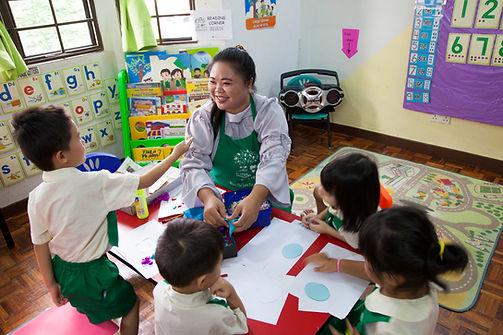 Kindergarten Teacher Training - 1.jpg