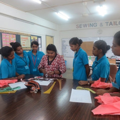 Sewing & Tailoring - 2.jpg