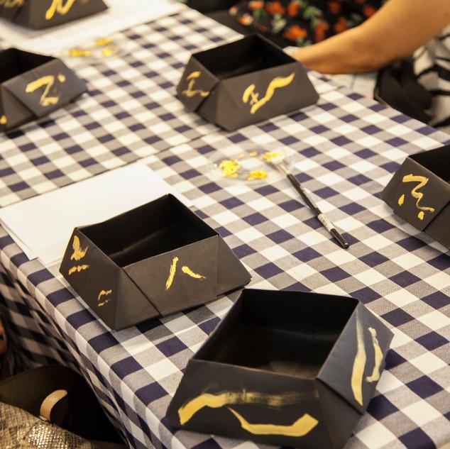 YWCA KL - Ikebana Workshop - 3.jpg