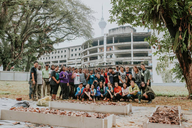 YWCA-VTOC-EG1-Community Farm Project-7.j