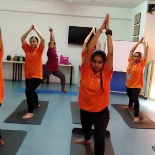 Yoga - 2.jpeg