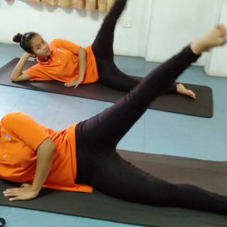 Yoga - 4.jpeg