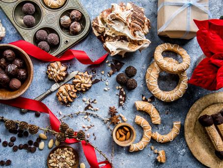 Vinn flotte premier i vår julekalender (oppdateres med vinnere)