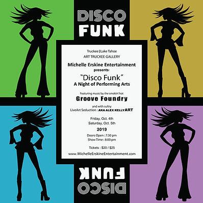 AKA Disco Funk Final ad Print.jpg