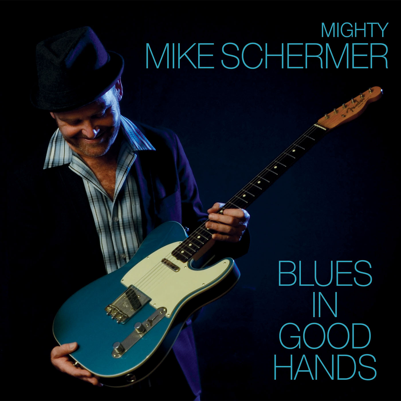 Blues_In_Good_Hands_Front_Cover_1400x1400 (1)