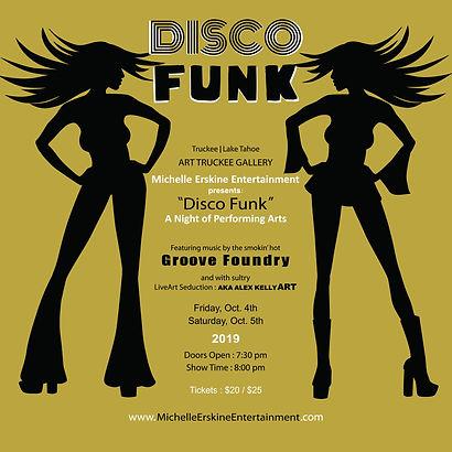 AKA Disco Funk simple yellow.jpg