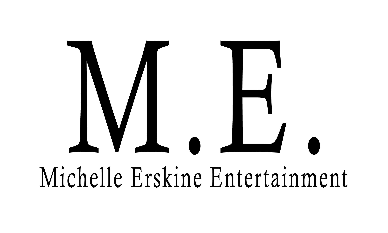 M.E.LogoCalistoMT