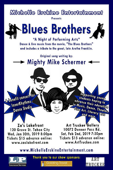 BluesBrothersFlyer4x6.jpg