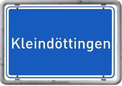 ortsschild_kleindoettingen_aargau.png