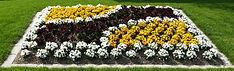 Blumenlogo Gemeinde.jpg