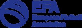 logo EFA.png