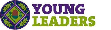 young-leaders.jpg