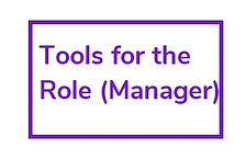 tools for role mgr.jpg