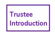 trustee.jpg