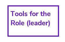 tools for role sl.jpg