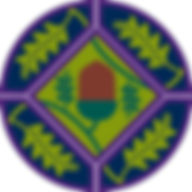 young-leader-module-a-badge-full-png.png